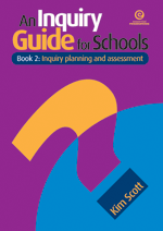 An Inquiry Guidefor Schools Bk 2