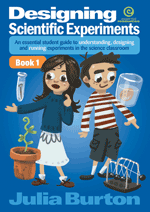 Designing Scientific Experiments