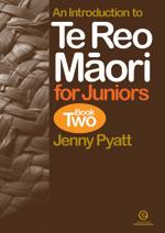 Te Reo Maori Bk 2