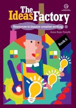 The Ideas Factory Bk 6