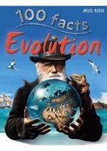 100 Facts - Evolution