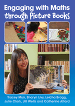 Engaging with Mathematics through Picture Books