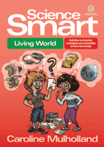 Science Smart - Living World
