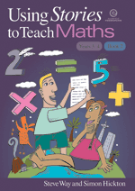 Using Stories to Teach Maths Bk 2 (Yrs 3-4)