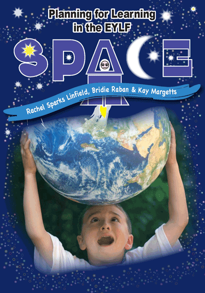 Planning for Learning: Space Cover