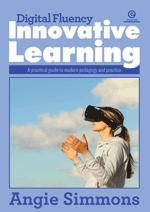Digital Fluency - Innovative Learning