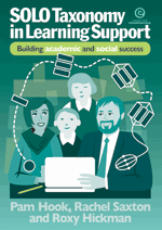 SOLO Taxonomy in Learning Support