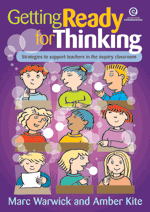 Getting Ready for Thinking