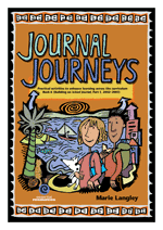 Journal Journeys, Part 1