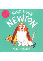 Nine Lives Newton