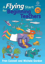 A Flying Start for Beginning Teachers (Yrs 1-4)