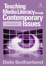 Teaching Media Literacy through Contemporary Issues