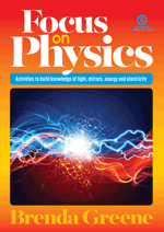 Focus on Physics - Bk 1