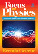 Focus on Physics - Bk 1