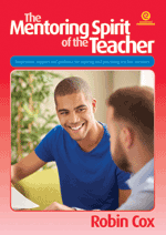 The Mentoring Spirit of the Teacher - Revised