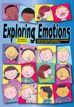 Exploring Emotions