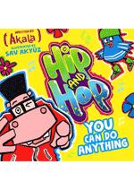 Hip n Hop
