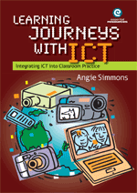 Learning Journeys with ICT: Integrating ICT