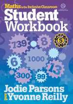 Maths in the Inclusive Classroom Workbook Yr 5