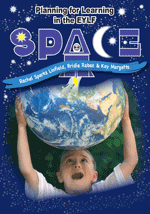 Planning for Learning: Space