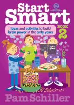 Start Smart Bk 2