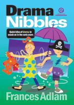 Drama Nibbles