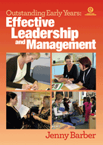 Effective Leadership and Management
