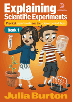 Explaining Scientific Experiments