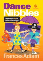 Dance Nibbles