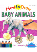 HTD - Baby Animals