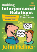 Building Interpersonal Relations in the Classroom