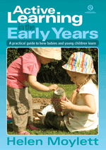 Active Learning in the Early Years